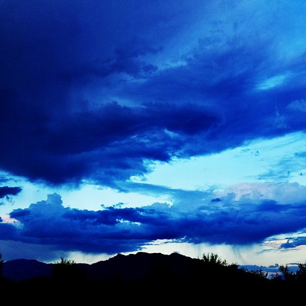 "#tucson#az#arizona#igerstucson#instagramaz #az365#azgrammers#instaaz#igersaz#igersarizona #azcentral#arizonalife#aznature#azscenery #desertscenery#azdesert#clouds#sky #catalinamountains#azwx via Instagram <a href=""http://instagram.com/p/i1QwYHiiuf/"">http://instagram.com/p/i1QwYHiiuf/</a>"