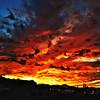 "#tucson #az #arizona #igerstucson #instagramaz #az365 #azgrammers #instaaz #igersaz #igersarizona #azcentral #arizonalife #aznature #azscenery #desertscenery #azdesert #clouds #sky #azwx #cpc via Instagram <a href=""http://ift.tt/1qXEaZj"">http://ift.tt/1qXEaZj</a>"