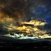 "#tucson #az #arizona #igerstucson #instagramaz #az365 #azgrammers #instaaz #igersaz #igersarizona #azcentral #arizonalife #aznature #azscenery #desertscenery #azdesert #clouds #azwx #cpc via Instagram <a href=""http://ift.tt/1w5rxwP"">http://ift.tt/1w5rxwP</a>"
