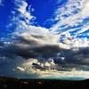 "#tucson#az#arizona#igerstucson#instagramaz #az365#azgrammers#instaaz#igersaz#igersarizona #azcentral#arizonalife#aznature#azscenery #desertscenery#azdesert#clouds#sky via Instagram <a href=""http://instagram.com/p/i6a5hhiihc/"">http://instagram.com/p/i6a5hhiihc/</a>"