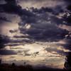 "#tucson #arizona #az #igerstucson #instagramaz #sky #clouds via Instagram <a href=""http://instagram.com/p/ZJsKduiiqk/"">http://instagram.com/p/ZJsKduiiqk/</a>"