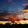 """#tucson#az#arizona#igerstucson#instagramaz #az365#azgrammers#instaaz#igersaz#igersarizona #azcentral#arizonalife#aznature#azscenery #desertscenery#azdesert#clouds#sky via Instagram <a href=""""http://ift.tt/1kjUmSb"""">http://ift.tt/1kjUmSb</a>"""