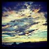 "#tucson #arizona #az #igerstucson #instagramaz #clouds via Instagram <a href=""http://instagram.com/p/b7nkZNiirf/"">http://instagram.com/p/b7nkZNiirf/</a>"