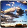 "#tucson #arizona #az #igerstucson #instagramaz #sky #clouds #catalinamountains via Instagram <a href=""http://instagram.com/p/Y_icrPiit3/"">http://instagram.com/p/Y_icrPiit3/</a>"