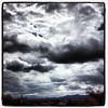 "#clouds #sky #tucson #az via Instagram <a href=""http://instagr.am/p/WppK69iihz/"">http://instagr.am/p/WppK69iihz/</a>"