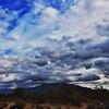 "#tucson#az#arizona#igerstucson#instagramaz #az365#azgrammers#instaaz#igersaz#igersarizona #azcentral#arizonalife#aznature#azscenery #desertscenery#azdesert#clouds#sky #catalinamountains#azwx #cpc via Instagram <a href=""http://ift.tt/1h8dkgC"">http://ift.tt/1h8dkgC</a>"