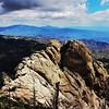 """#tucson#az#arizona#igerstucson#instagramaz #az365#azgrammers#instaaz#igersaz#igersarizona #azcentral#arizonalife#aznature#azscenery #desertscenery#azdesert#clouds#sky #catalinamountains#mtlemmon via Instagram <a href=""""http://ift.tt/1jzptJy"""">http://ift.tt/1jzptJy</a>"""