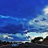 "#tucson #az #arizona #igerstucson #instagramaz #az365 #azgrammers #instaaz #igersaz #igersarizona #azcentral #arizonalife #aznature #azscenery #desertscenery #azdesert #clouds #sky #catalinamountains #azwx #cpc via Instagram <a href=""http://ift.tt/1mZwn0j"">http://ift.tt/1mZwn0j</a>"