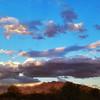 "#tucson#az#arizona#igerstucson#instagramaz #az365#azgrammers#instaaz#igersaz#igersarizona #azcentral#arizonalife#aznature#azscenery #desertscenery#azdesert#clouds#sky #catalinamountains via Instagram <a href=""http://ift.tt/1emAyYR"">http://ift.tt/1emAyYR</a>"