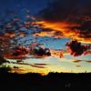 """#tucson#az#arizona#igerstucson#instagramaz #az365#azgrammers#instaaz#igersaz#igersarizona #azcentral#arizonalife#aznature#azscenery #desertscenery#azdesert#clouds#sky via Instagram <a href=""""http://ift.tt/1epL1rB"""">http://ift.tt/1epL1rB</a>"""
