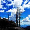 "#tucson#az#arizona#igerstucson#instagramaz #az365#azgrammers#instaaz#igersaz#igersarizona #azcentral#arizonalife#aznature#azscenery #desertscenery#azdesert#clouds#sky #catalinamountains#azwx #mtlemmon via Instagram <a href=""http://instagram.com/p/hvu5yUCirJ/"">http://instagram.com/p/hvu5yUCirJ/</a>"