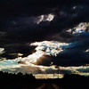 "#tucson#az#arizona#igerstucson#instagramaz #az365#azgrammers#instaaz#igersaz#igersarizona #azcentral#arizonalife#aznature#azscenery #desertscenery#azdesert#clouds#sky via Instagram <a href=""http://ift.tt/1gqnlWL"">http://ift.tt/1gqnlWL</a>"