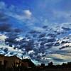 "#tucson #az #arizona #igerstucson #instagramaz #az365 #azgrammers #instaaz #igersaz #igersarizona #azcentral #arizonalife #aznature #azscenery #desertscenery #azdesert #clouds #sky #azwx #cpc via Instagram <a href=""http://instagram.com/p/uqV1o6CivY/"">http://instagram.com/p/uqV1o6CivY/</a>"