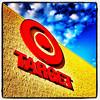 The Target! #plattsburgh #ny