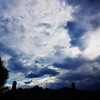 "#tucson#az#arizona#igerstucson#instagramaz #az365#azgrammers#instaaz#igersaz#igersarizona #azcentral#arizonalife#aznature#azscenery #desertscenery#azdesert#clouds#sky via Instagram <a href=""http://ift.tt/1gQUt68"">http://ift.tt/1gQUt68</a>"