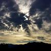 "#tucson #az #arizona #igerstucson #instagramaz #az365 #azgrammers #instaaz #igersaz #igersarizona #azcentral #arizonalife #aznature #azscenery #desertscenery #azdesert #clouds #sky #catalinamountains via Instagram <a href=""http://instagram.com/p/cjue7qiitX/"">http://instagram.com/p/cjue7qiitX/</a>"