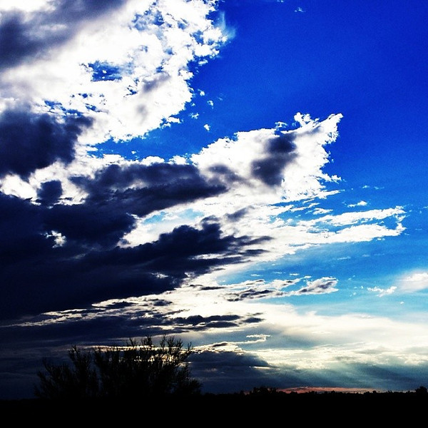 "#tucson#az#arizona#igerstucson#instagramaz #az365#azgrammers#instaaz#igersaz#igersarizona #azcentral#arizonalife#aznature#azscenery #desertscenery#azdesert#clouds#sky via Instagram <a href=""http://instagram.com/p/hPNKlNCiqR/"">http://instagram.com/p/hPNKlNCiqR/</a>"
