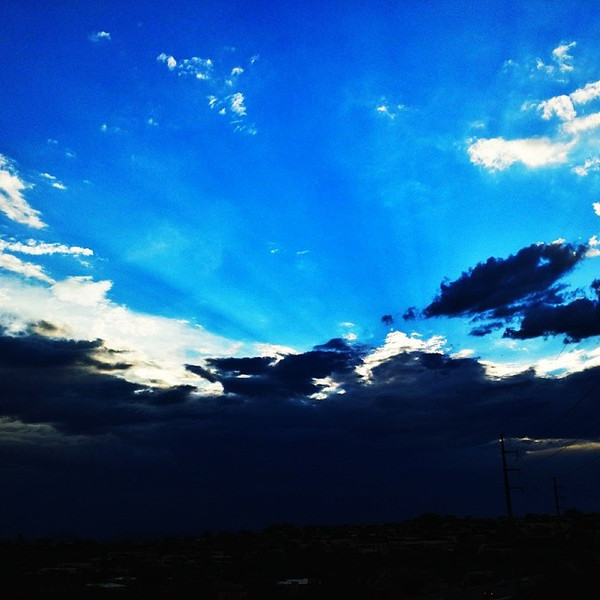 "#tucson#az#arizona#igerstucson#instagramaz #az365#azgrammers#instaaz#igersaz#igersarizona #azcentral#arizonalife#aznature#azscenery #desertscenery#azdesert#clouds#sky via Instagram <a href=""http://instagram.com/p/iJc220iiiV/"">http://instagram.com/p/iJc220iiiV/</a>"