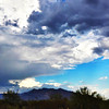 "#tucson #az #arizona #igerstucson #instagramaz #az365 #azgrammers #instaaz #igersaz #igersarizona #azcentral #arizonalife #aznature #azscenery #desertscenery #azdesert #clouds #sky #catalinamountains via Instagram <a href=""http://instagram.com/p/dhae1iiigf/"">http://instagram.com/p/dhae1iiigf/</a>"