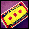 25 Year old matches from Malaysia!