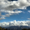 "#clouds #sky #tucson #az #catalinamountains #snow via Instagram <a href=""http://instagr.am/p/VhUuldiihj/"">http://instagr.am/p/VhUuldiihj/</a>"