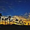 """#tucson #az #arizona #igerstucson #instagramaz #az365 #azgrammers #instaaz #igersaz #igersarizona #azcentral #arizonalife #aznature #azscenery #desertscenery #azdesert #clouds #sky #azwx #cpc via Instagram <a href=""""http://ift.tt/15xKum3"""">http://ift.tt/15xKum3</a>"""