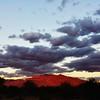 "#tucson#az#arizona#igerstucson#instagramaz #az365#azgrammers#instaaz#igersaz#igersarizona #azcentral#arizonalife#aznature#azscenery #desertscenery#azdesert#clouds#sky #catalinamountains via Instagram <a href=""http://ift.tt/1lCQxfm"">http://ift.tt/1lCQxfm</a>"