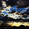 "#tucson#az#arizona#igerstucson#instagramaz #az365#azgrammers#instaaz#igersaz#igersarizona #azcentral#arizonalife#aznature#azscenery #desertscenery#azdesert#clouds#sky via Instagram <a href=""http://ift.tt/1b9b58l"">http://ift.tt/1b9b58l</a>"