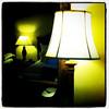 Light and more light. #hotel #Marriott #Redmond #light #abstract