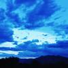 "#tucson#az#arizona#igerstucson#instagramaz #az365#azgrammers#instaaz#igersaz#igersarizona #azcentral#arizonalife#aznature#azscenery #desertscenery#azdesert#clouds#sky #catalinamountains#azwx via Instagram <a href=""http://instagram.com/p/hOQsTnCirL/"">http://instagram.com/p/hOQsTnCirL/</a>"