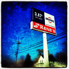 $3.87 and rising! #miltonvt #btv