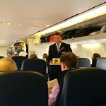 The only way to fly #stavangertoHouston #flysas via Instagram http://ift.tt/1x147ip