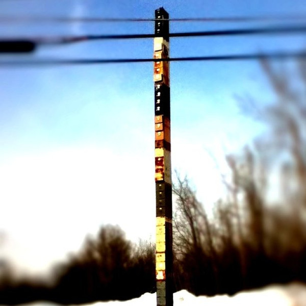 World's Tallest Filing Cabinets #instagramaday