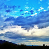 "#tucson #arizona #az #igerstucson #instagramaz #clouds #sunset via Instagram <a href=""http://instagram.com/p/b6gMTxiiiW/"">http://instagram.com/p/b6gMTxiiiW/</a>"
