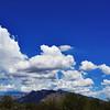 "#tucson#az#arizona#igerstucson#instagramaz #az365#azgrammers#instaaz#igersaz#igersarizona #azcentral#arizonalife#aznature#azscenery #desertscenery#azdesert#clouds#sky #catalinamountains#azwx via Instagram <a href=""http://instagram.com/p/htJRJKCimc/"">http://instagram.com/p/htJRJKCimc/</a>"