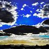 """#tucson#az#arizona#igerstucson#instagramaz #az365#azgrammers#instaaz#igersaz#igersarizona #azcentral#arizonalife#aznature#azscenery #desertscenery#azdesert#clouds#sky via Instagram <a href=""""http://ift.tt/1nNXkBk"""">http://ift.tt/1nNXkBk</a>"""