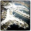 #Newark airport aka EWR. #airport #ewr #planes #aircraft