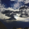 "#tucson #az #arizona #igerstucson #instagramaz #az365 #azgrammers #instaaz #igersaz #igersarizona #azcentral #arizonalife #aznature #azscenery #desertscenery #azdesert #clouds #sky #catalinamountains #sunset via Instagram <a href=""http://instagram.com/p/crTsIziinf/"">http://instagram.com/p/crTsIziinf/</a>"