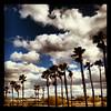 "#clouds #sky #tucson #az via Instagram <a href=""http://instagr.am/p/Vhp6FJiijB/"">http://instagr.am/p/Vhp6FJiijB/</a>"