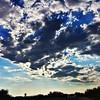 "#tucson #az #arizona #igerstucson #instagramaz #az365 #azgrammers #instaaz #igersaz #igersarizona #azcentral #arizonalife #aznature #azscenery #desertscenery #azdesert #clouds #sky via Instagram <a href=""http://instagram.com/p/dgljn2iiva/"">http://instagram.com/p/dgljn2iiva/</a>"