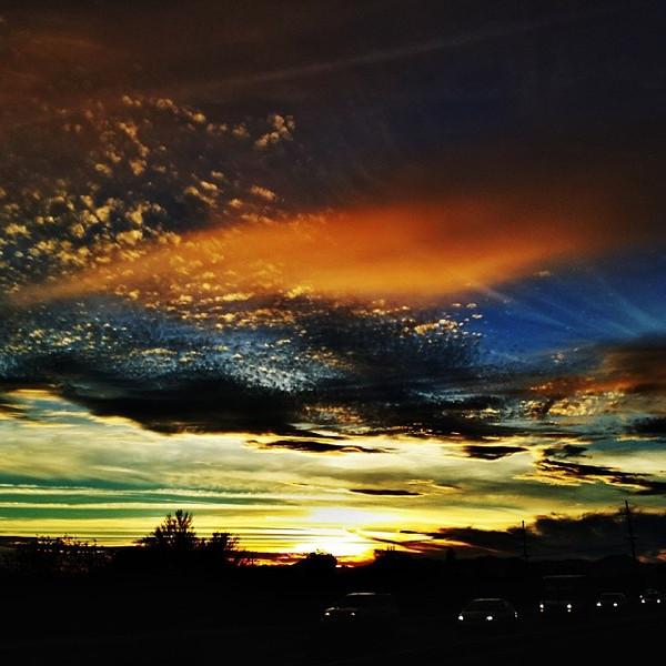 "#tucson#az#arizona#igerstucson#instagramaz #az365#azgrammers#instaaz#igersaz#igersarizona #azcentral#arizonalife#aznature#azscenery #desertscenery#azdesert#clouds#sky #cpc via Instagram <a href=""http://ift.tt/1scnwXO"">http://ift.tt/1scnwXO</a>"