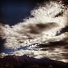 "#tucson #arizona #az #igerstucson #instagramaz #sky #clouds #catalinamountains via Instagram <a href=""http://instagram.com/p/ZB6InYiir0/"">http://instagram.com/p/ZB6InYiir0/</a>"