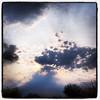 "#clouds #sky #tucson #az via Instagram <a href=""http://instagram.com/p/bH41vDCivj/"">http://instagram.com/p/bH41vDCivj/</a>"