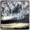 "#clouds #sky #tucson #az via Instagram <a href=""http://instagr.am/p/WhWA6jiivy/"">http://instagr.am/p/WhWA6jiivy/</a>"