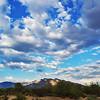 "#tucson#az#arizona#igerstucson#instagramaz#az365#azgrammers#instaaz#igersaz#igersarizona#azcentral#arizonalife#aznature#azscenery#desertscenery#azdesert#clouds#sky#catalinamountains#azwx via Instagram <a href=""http://instagram.com/p/gT8UAyiisV/"">http://instagram.com/p/gT8UAyiisV/</a>"