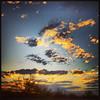 "#tucson #arizona #az #igerstucson #instagramaz #sky #clouds #sunset via Instagram <a href=""http://instagram.com/p/Y9GZ9fCimV/"">http://instagram.com/p/Y9GZ9fCimV/</a>"