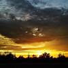 "#tucson#az#arizona#igerstucson#instagramaz#az365#azgrammers#instaaz#igersaz#igersarizona#azcentral#arizonalife#aznature#azscenery#desertscenery#azdesert#clouds#sky#sunset #azwx via Instagram <a href=""http://instagram.com/p/gMWoowCijB/"">http://instagram.com/p/gMWoowCijB/</a>"