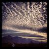 "#clouds #sky #tucson #az #ufocloud via Instagram <a href=""http://instagr.am/p/WhVThiiiu_/"">http://instagr.am/p/WhVThiiiu_/</a>"