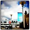 City of Microsoft! #Redmond #Microsoft