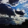 "#tucson#az#arizona#igerstucson#instagramaz #az365#azgrammers#instaaz#igersaz#igersarizona #azcentral#arizonalife#aznature#azscenery #desertscenery#azdesert#clouds#sky#azwx via Instagram <a href=""http://instagram.com/p/gsxqnPiis9/"">http://instagram.com/p/gsxqnPiis9/</a>"
